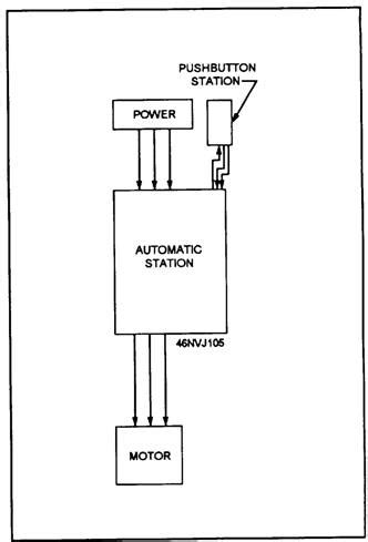 why are schematic diagrams useful wiring diagram and