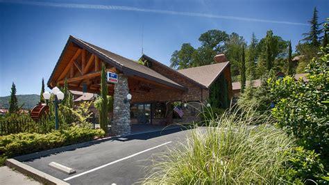 best western sacramento california best western sacramento gold country hotels 01 23 12