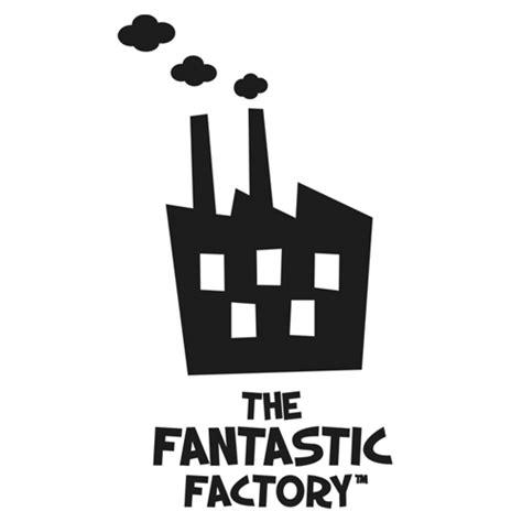 Fantastic Factory 14 thefantasticfactory