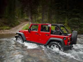 wallpaper jeep wrangler road wallpapers