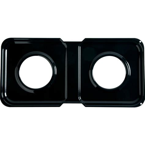 Ge Cooktop Knobs by Ge Range Parts Image For Range Stove Top Gas 36 In