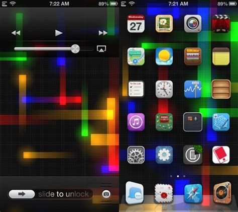 wallpaper for jailbroken iphone moving wallpapers for ipad wallpapersafari