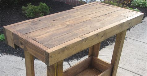 top woodworking websites woodworking bench top white antique workbench console