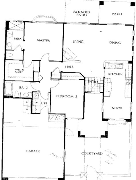 sun city summerlin floor plans sun city summerlin floor plans lancelot