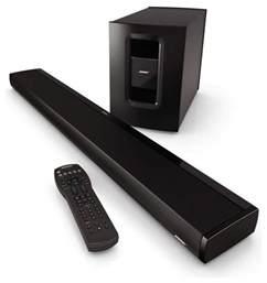 bose wireless home theater bose wireless surround sound technology