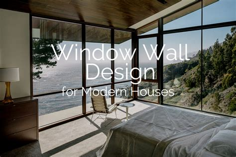next home design service reviews window wall design for modern houses