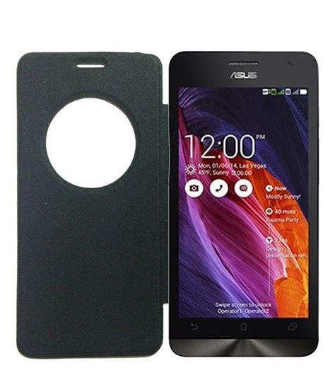 Flipcover Zenfone 3 Max 5 5 Inchi Asus Zc553kl Flip Sarung Buku G asus zen phone 5 buy pdf