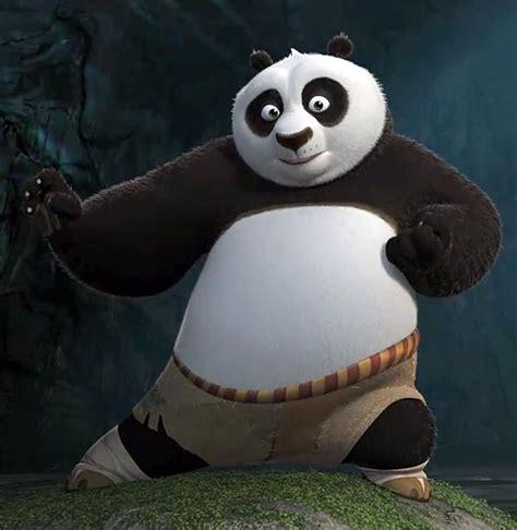 imagenes kung fu panda 2 imagen de la pel 237 cula kung fu panda 2 tras kung fu