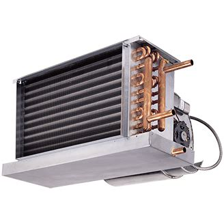 carrier fan coil units 42d ducted fan coil carrier saudi arabia air