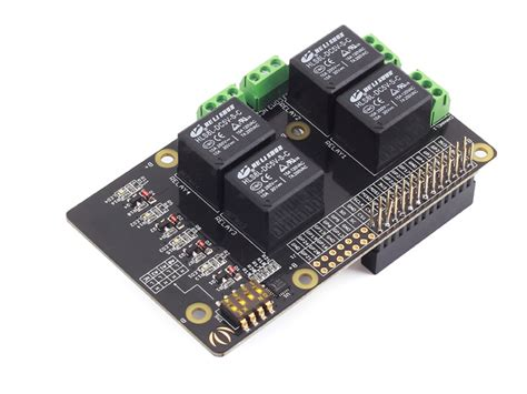 board raspberry pi raspberry pi relay board v1 0 boards for raspberry pi
