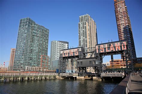 long island appartments in nyc s ultra pricey rental market supply and demand doesn t mean a thing sun