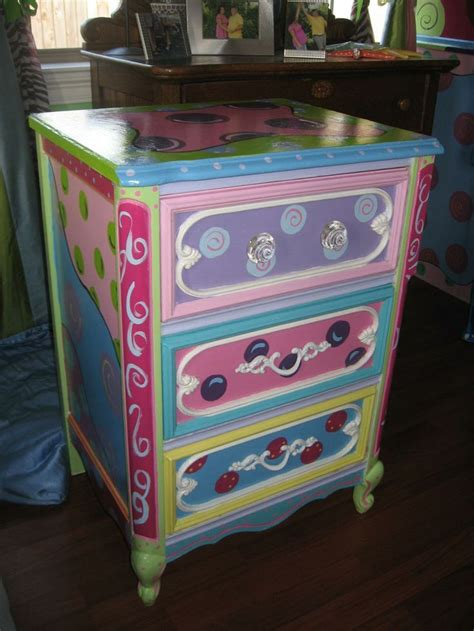 whimsical bedroom furniture 17 best images about princess palace or bedroom on