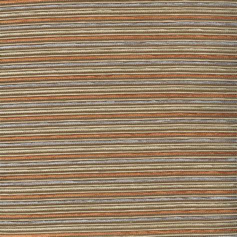 how to clean silk upholstery fabric deco cinema acorn orange stripe faux silk fabric sw49281