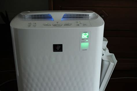 Top 7 Home Air Purifiers by Top Air Purifiers For Sale In Shanghai