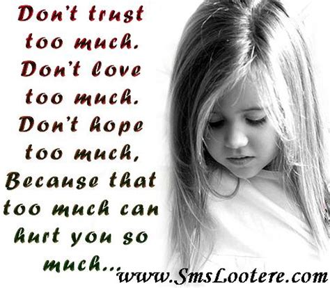 sad messages broken quotes in for image quotes