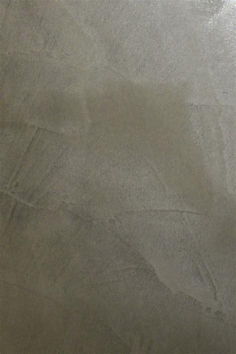 corsi pavimenti in resina schede colori corsi pavimenti in resina