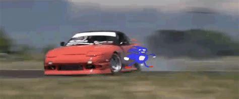 bugatti crash gif car crash cartoon gif www imgkid com the image kid has it