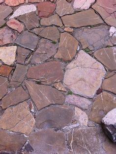 lajas para pisos como colocar lajas lajas de cemento sendero del jard 237 n de mi casa con piedras lajas ideas para el silencio pinterest