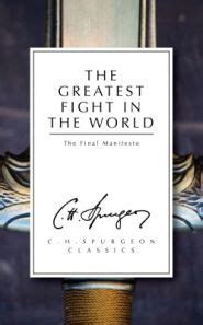 the greatest fight in the world books the greatest fight in the world manifesto