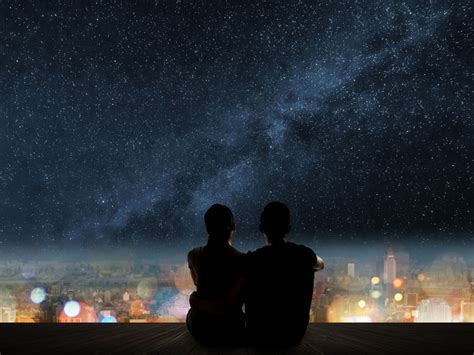 8 eco friendly date ideas for the earth loving couple