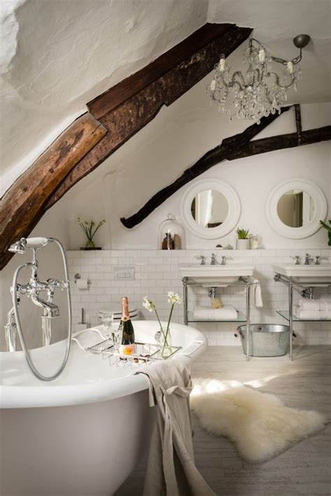 beautiful bathrooms and bedrooms magazine best 25 modern country bathrooms ideas on pinterest