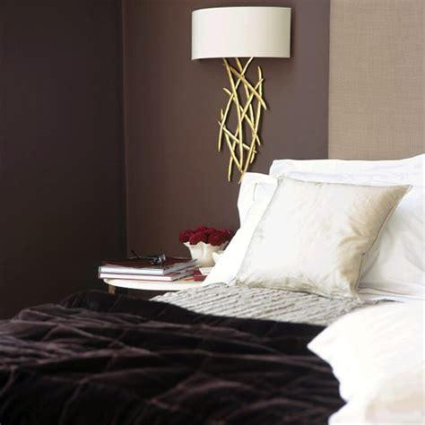Light Brown Bedroom Walls by Rich Brown Bedroom Bedroom Furniture Decorating Ideas