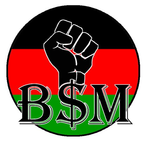 black dollars matter organizational leadership transformation why black