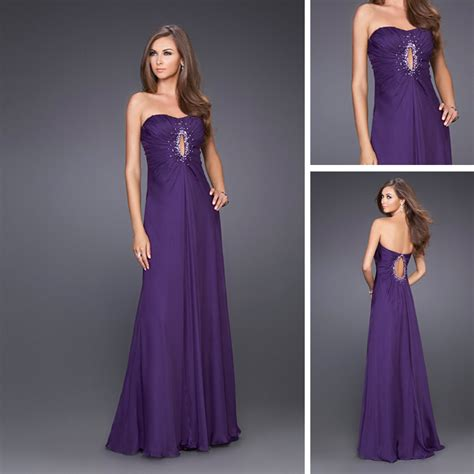 nighty gown design ek171 2013 alibaba famous brand sexy nighty dress picture