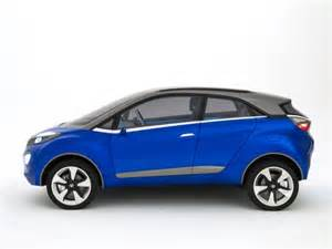 Electric Vehicles In India 2016 10 Upcoming Cars In India 2016