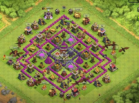 descargar clash of clans para pc clash of clans para pc clash of clans para pc descargar instalar y jugar