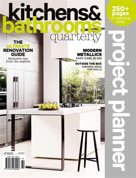 sydney kitchen design sydney kitchen design manufacture premier kitchens