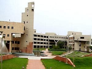 Dtu Mba Eligibility by Delhi School Of Management Delhi Technological