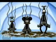 mouse house music house of mouse on pinterest jiminy cricket watches and pranks