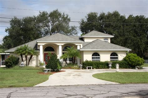 Sarasota County Florida Property Records County Property Appraiser Sarasota County Property