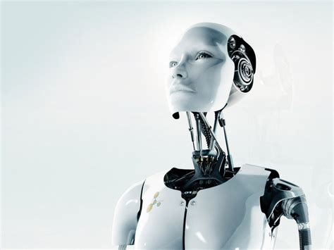 Artificial Intelligence by Potential My Silly Questions About Artificial Intelligence