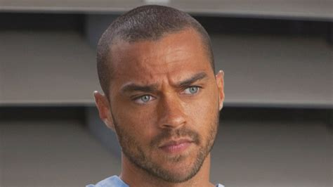 robert avery actor grey s anatomy jesse williams nerd reactor
