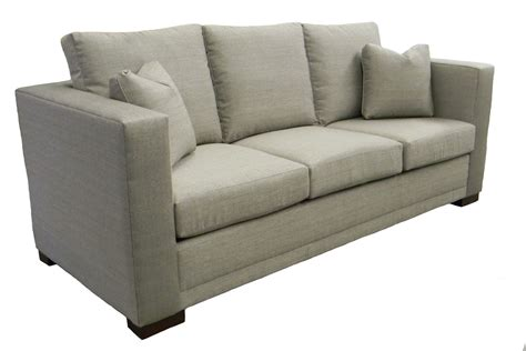 carolina sofa marlowe sofa couch carolina chair