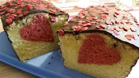 kuchen mit waldfrüchten kuchen mit herz etrok92 chefkoch de