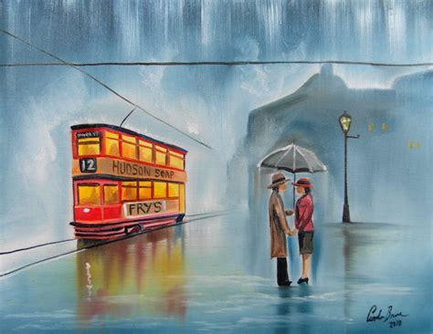 paint with a twist evansville in tram by gordonbruce on deviantart