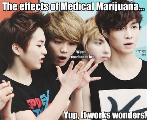 exo macros exo medical marijuana macro by dancingdots on deviantart