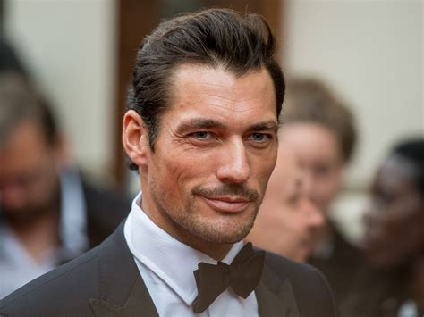 famous egg shape men the best hairstyles for your face shape