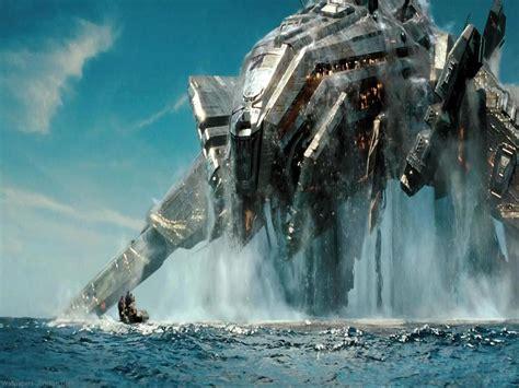 battleship  review maurice broaddus