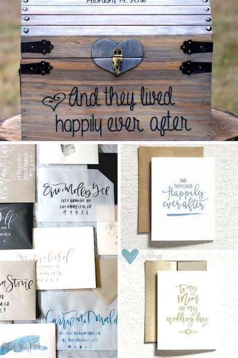 Wedding Wishes Original the best wedding wishes to write on a wedding card