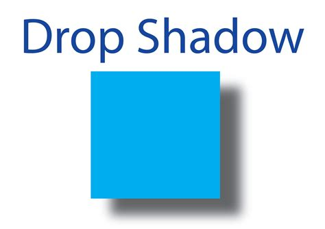illustrator tutorial drop shadow tutorial illustrator cc drop shadow effect sin pixelear