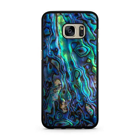 Garskin Samsung Galaxy S6 Edge Plus Stained Aspen abalone samsung galaxy s7 huse
