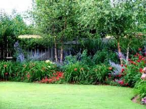 Flower Garden Design Ideas Top Ideas For Your Flower Garden Designs Interior Design Inspiration