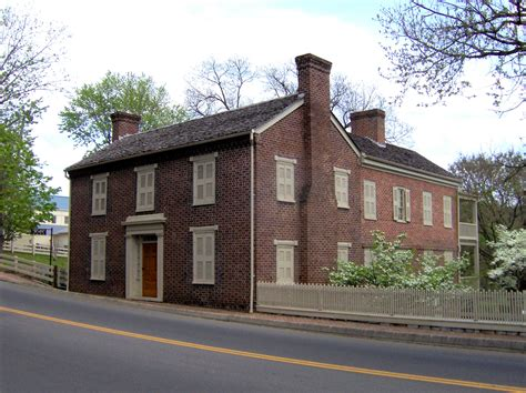 tennessee house file andrew johnson house tn1 jpg wikimedia commons
