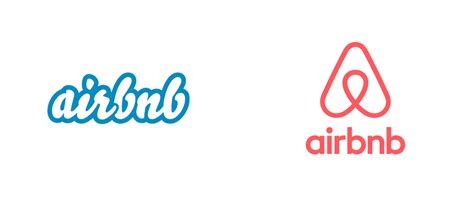 airbnb logo airbnb travel tips