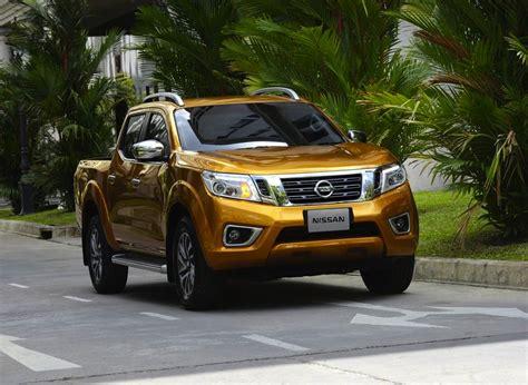 Calendrier Xterra 2015 2017 Nissan Navara Truck 2017 2018 2017 2018