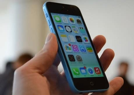 beli iphone luar negeri bisa klaim garansi  indonesia